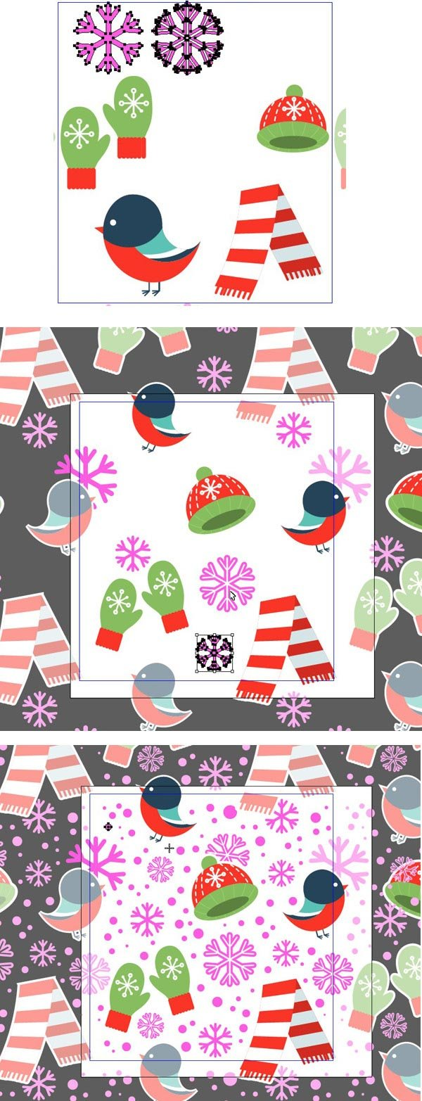 41_winter_pattern_tile1