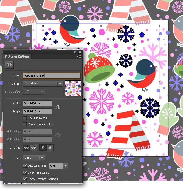 42_winter_pattern_tile1