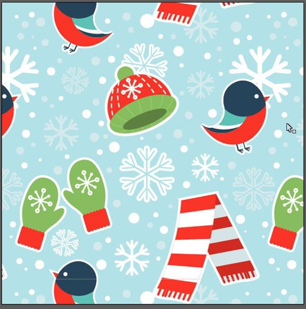 44_winter_pattern_tile