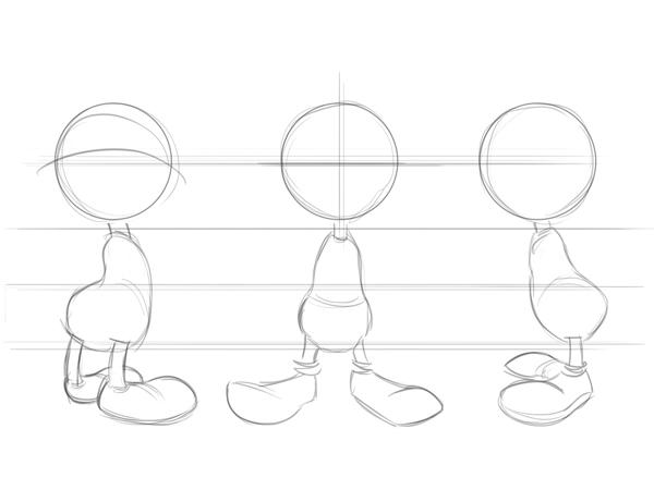 cartoonbodies-04