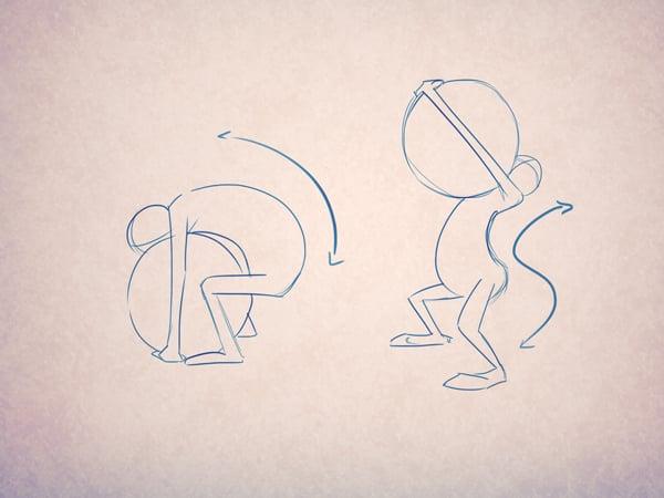 cartoonmovements-09