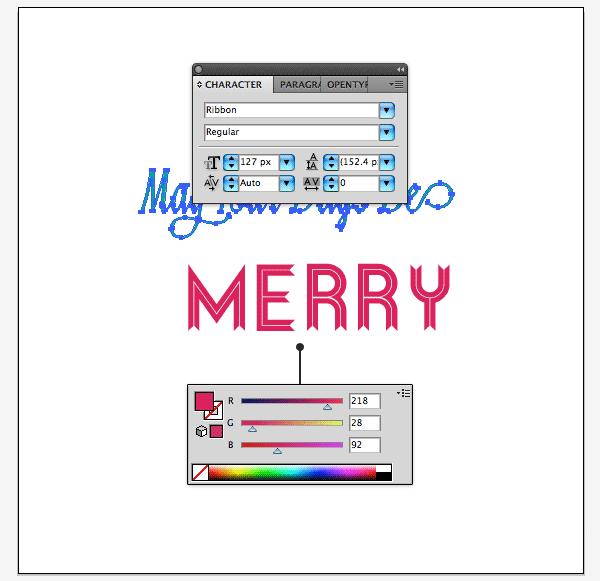 chris-holiday-3-1