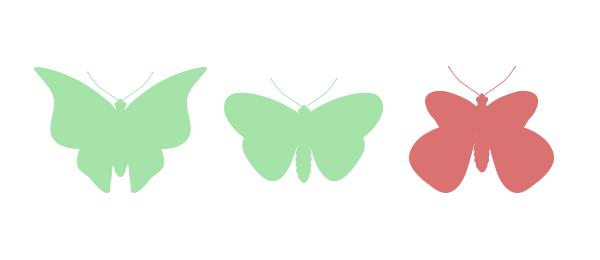 drawingbutterfly_2-1_wing_size