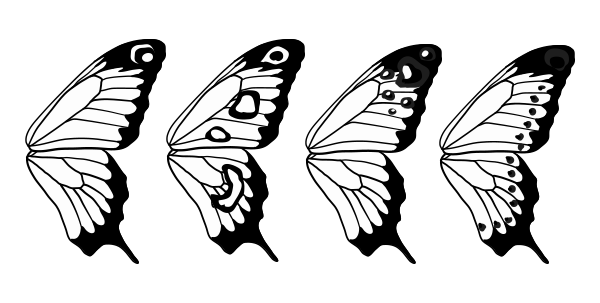 drawingbutterfly_8-7_design_eyes