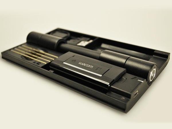 Wacom Inkling Product shot Open x600