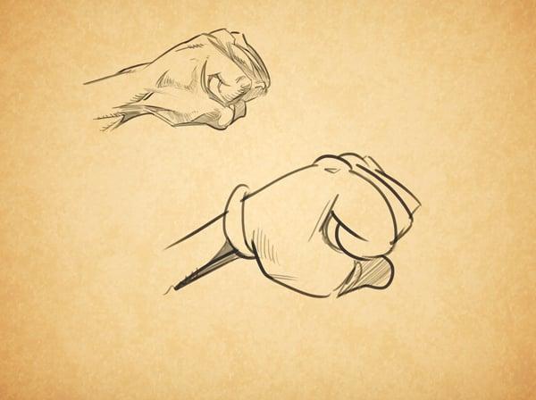 cartoonhands-18