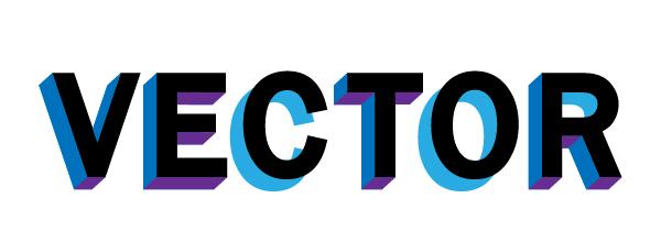 diana_QT-3Deffect_12