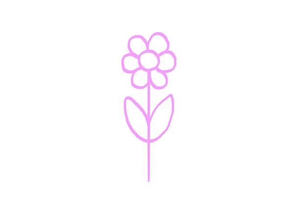 iwanttodraw-1-2-draw-flower