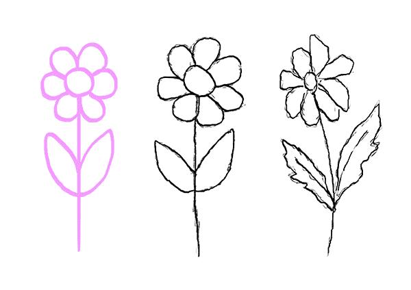 iwanttodraw-1-6-draw-flower