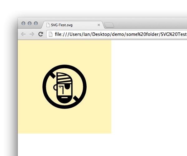 svg-in-browser-artboard