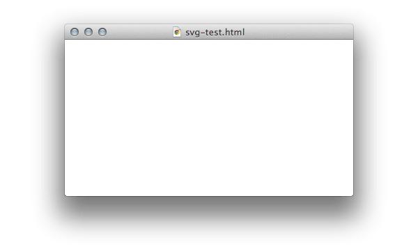 svg-text-editor