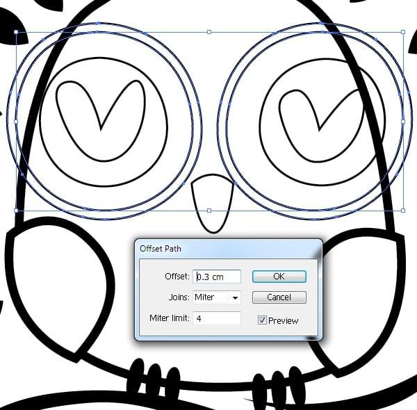 owl-17