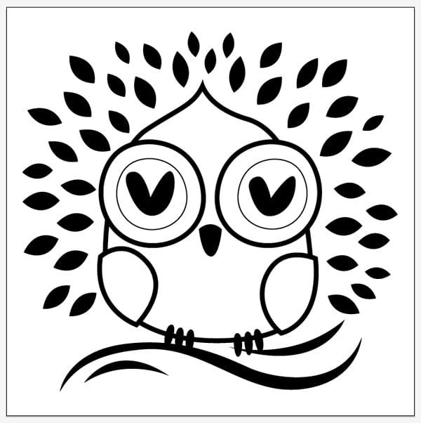 owl-19