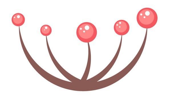 6-Valentine-card-flower