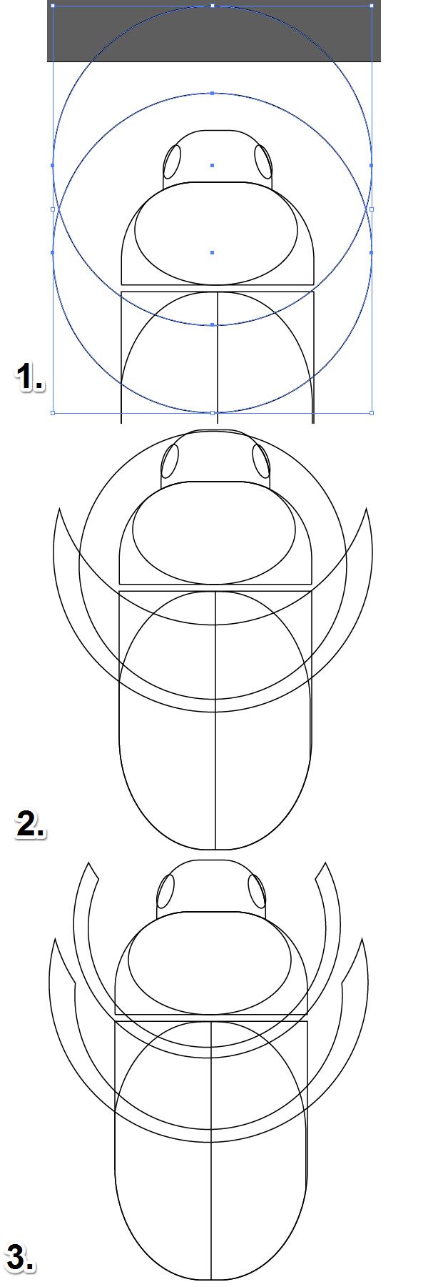 Bugs-12