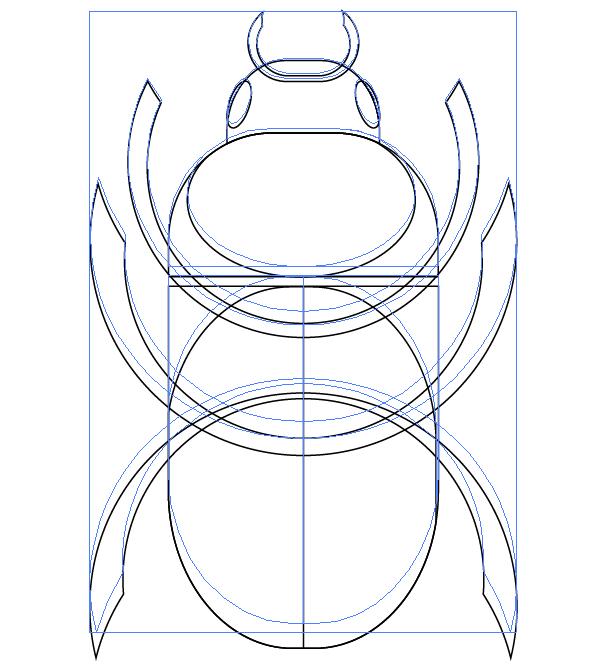 Bugs-15