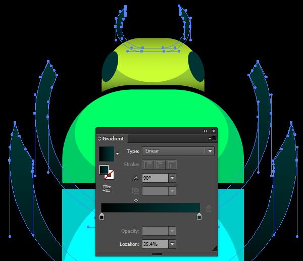 Bugs-19