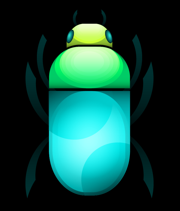 Bugs-25