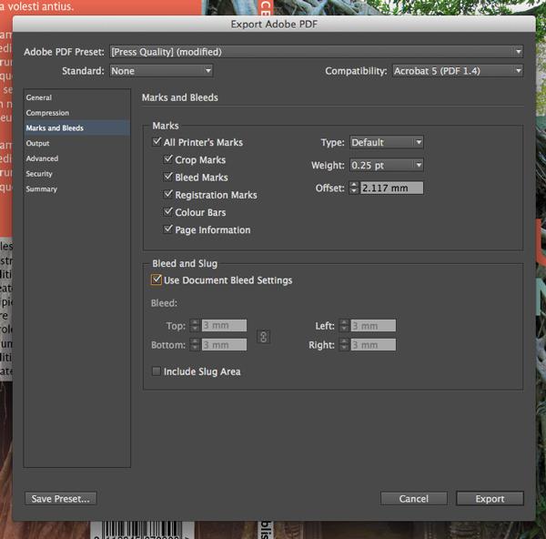 Export-Adobe-PDF_2