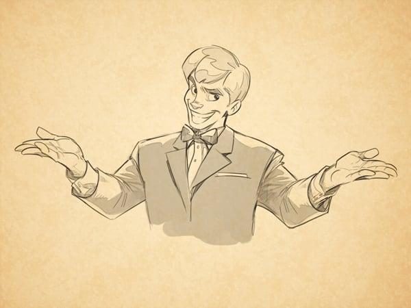 cartoonhands-22_new