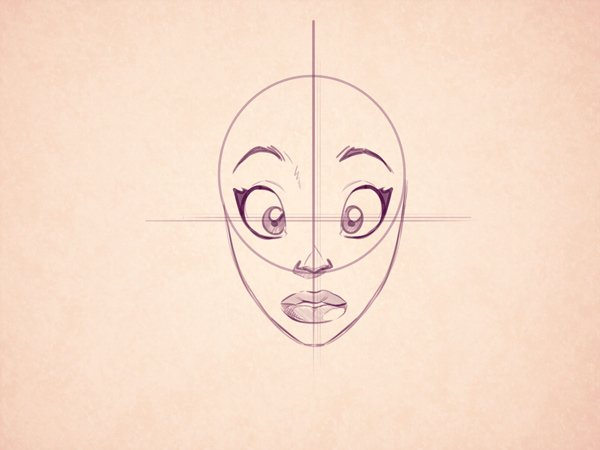 cartoonwomen-08