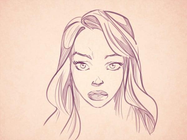 cartoonwomen-11