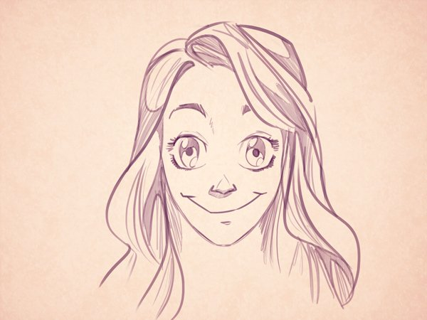 cartoonwomen-13