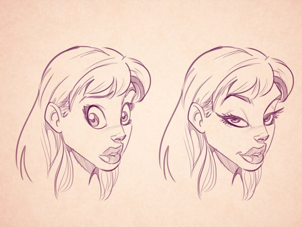 cartoonwomen-16