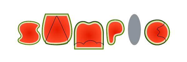 diana_tut_watermelonTeff_19