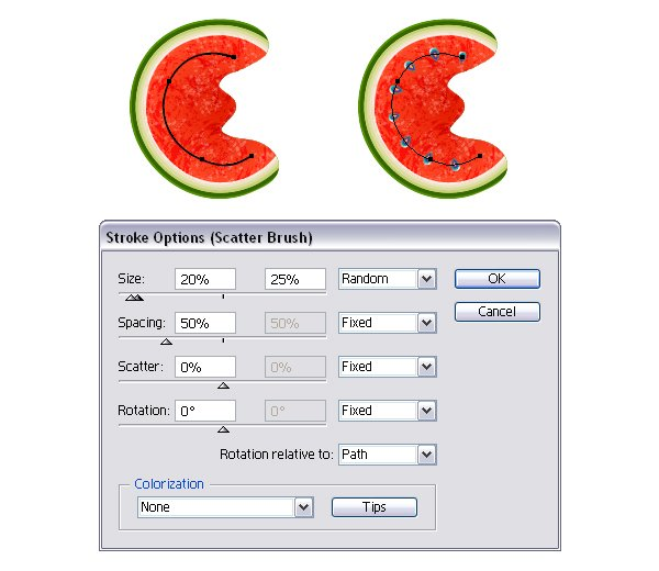 diana_tut_watermelonTeff_43