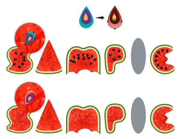 diana_tut_watermelonTeff_45