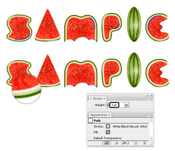 diana_tut_watermelonTeff_58