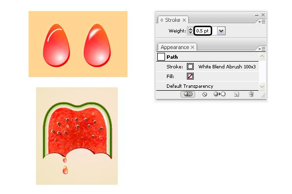 diana_tut_watermelonTeff_60