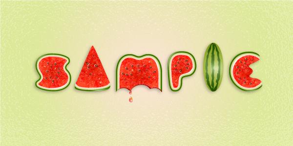 diana_tut_watermelonTeff_63