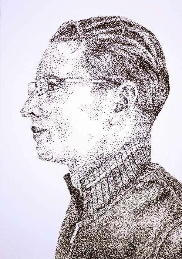 pointillism-darker-final-piece