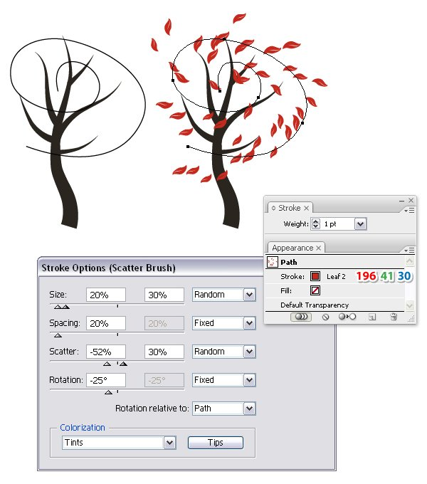 diana_ASbrushes_trees_tut_31