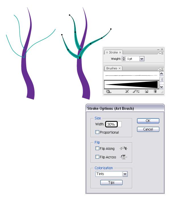 diana_ASbrushes_trees_tut_7
