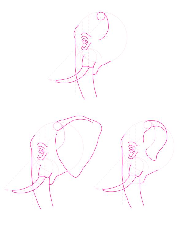 howtodrawelephants-2-2-elephant-head-ears