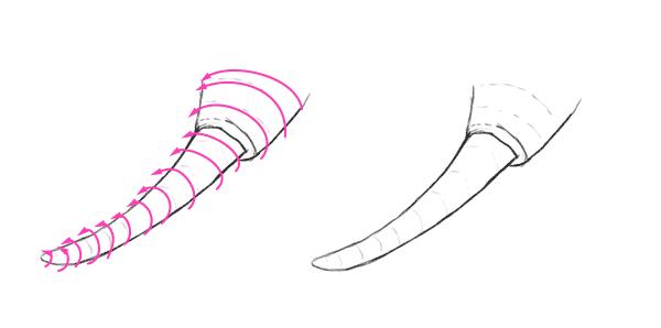 howtodrawelephants-3-3-elephant-tusk