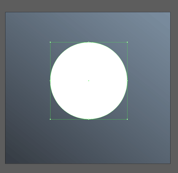 snowglobedragon-1-2-globe-circle