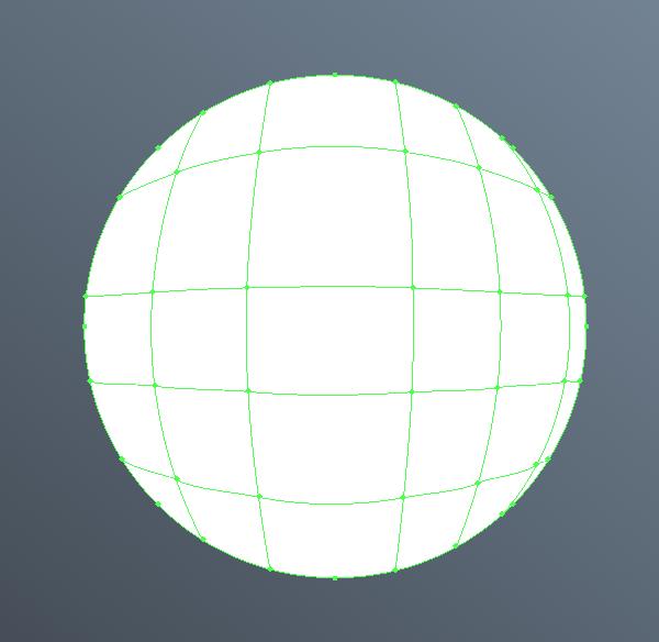snowglobedragon-1-3-globe-circle-mesh-full