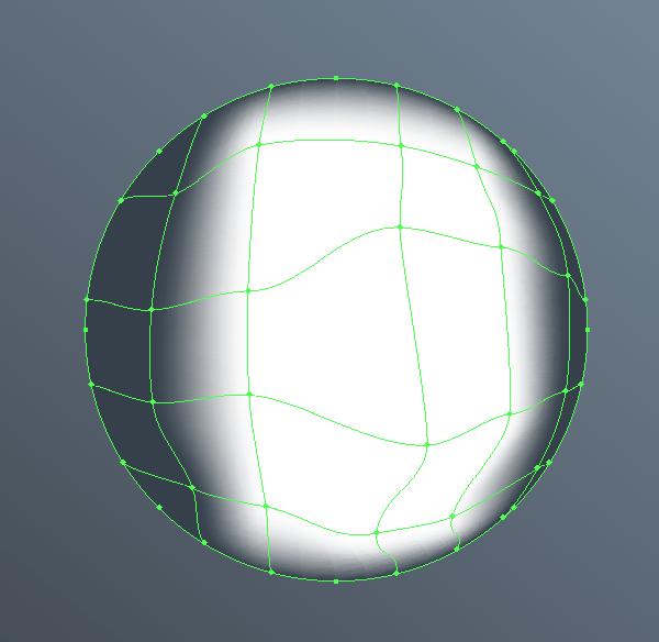 snowglobedragon-1-5-globe-color2
