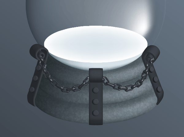 snowglobedragon-3-18-vector-chains-erase