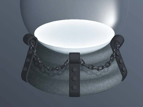 snowglobedragon-3-20-chain-shadow