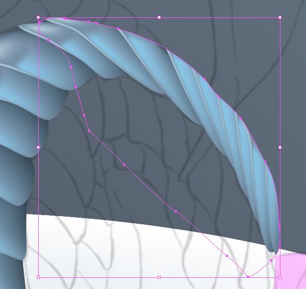 snowglobedragon-4-15-vector-dragon-scale