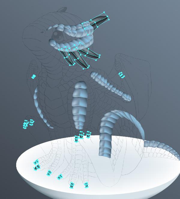 snowglobedragon-4-17-vector-horns