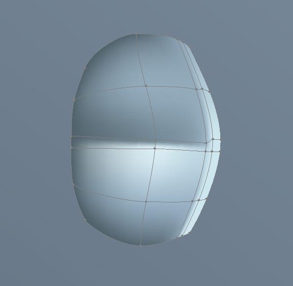 snowglobedragon-4-18-vector-scales