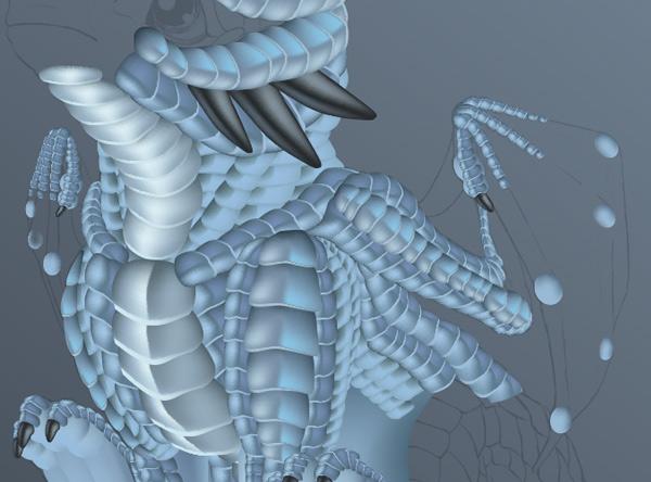 snowglobedragon-5-6-vector-dragon-wings