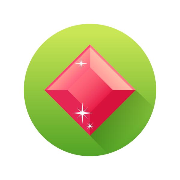 0a_Gems_tutorial_ruby