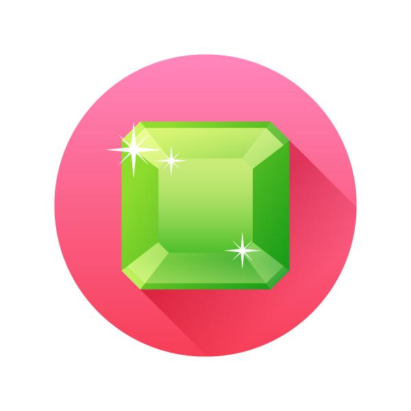 0aa_Gems_tutorial_emerald